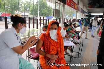 Coronavirus Live Updates: Post Ganpati, all eyes on Covid tally in Mumbai - The Financial Express