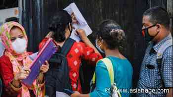 Aakar Patel | Poverty on the rise, jobs begin to vanish: Will India explode? - The Asian Age