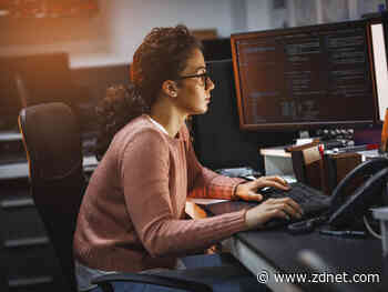 The 5 best entry-level coding jobs to start your career - ZDNet