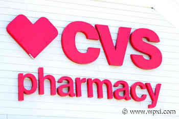CVS looking fill more than 25,000 open jobs - WPXI Pittsburgh