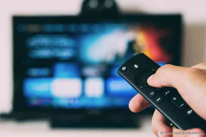 Entertainment subscription services still soaring with gaming set to really take off