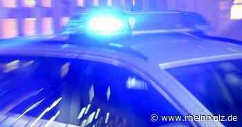 Geld aus unverschlossenem Auto gestohlen - Deidesheim - Rheinpfalz.de
