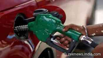Petrol, Diesel Prices Today, September 15, 2021: Fuel prices remain unchanged for 16th day, check rates in your city
