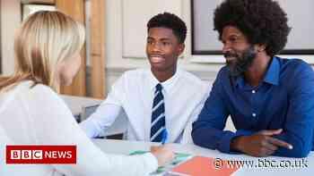 Should schools retain online parents' evenings?