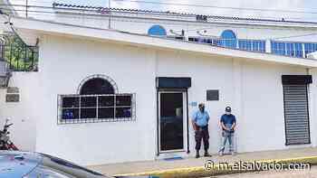 Comuna de Conchagua pagó $67,800 por escriturar créditos | Noticias de El Salvador - elsalvador.com