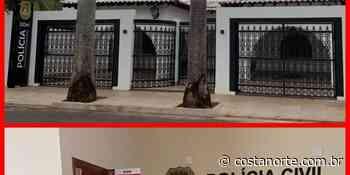 DDM de Assis passa a atender em novo endereço - Costa Norte