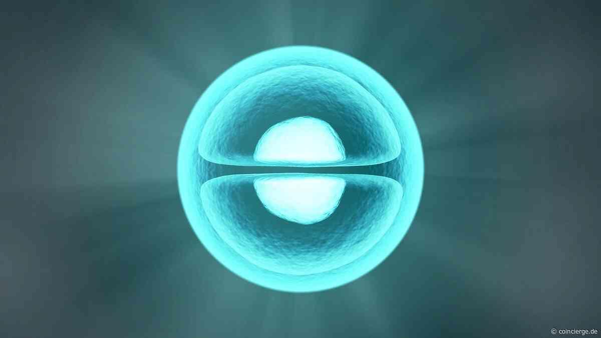 Cosmos (ATOM) Prognose 2021-2028: Wird ATOM zum Senkrechtstarter? - Coincierge