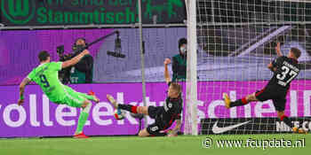 Van Bommel, Weghorst en Lammers balen allemaal van remise - FCUpdate.nl