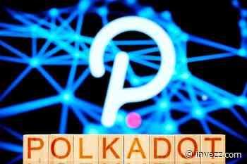 Bondly DeFi-Projekt wechselt von Polkadot (DOT) zu Cardano (ADA) - Invezz
