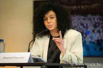 Vlaams Parlement wil loon El Kaouakibi inperken, maar kan het juridisch wel?