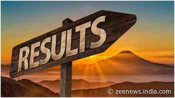 KCET-2021: Mysuru student secures first rank in all five streams of entrance exam