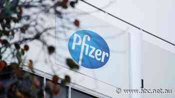 Australian kids under 12 could get Pfizer jab before the end of the year