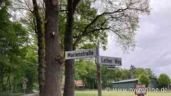 Gemeinde Emstek nimmt Stellung: Bürger-Kritik am geplanten Baugebiet ohne Folgen - Nordwest-Zeitung