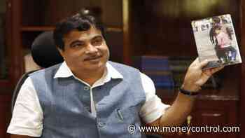 Chinese companies haven#39;t invested in India#39;s highway projects in recent times: Nitin Gadkari