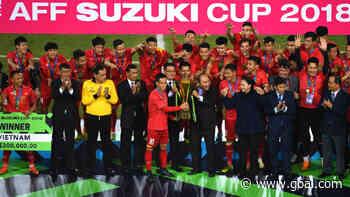 AFF Suzuki Cup 2020: Malaysia drawn alongside defending champions Vietnam; Singapore drawn into Thailand's group