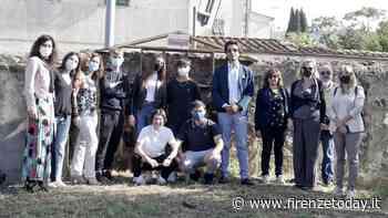 """A Sesto Fiorentino il primo 'Bugs Hotel': l'istituto Calamandrei diventa """"ambasciatore della diversità"""" - FirenzeToday"""