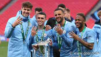 Carabao Cup fourth round draw: When it is, how to watch & teams involved