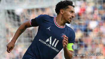 Transfer news and rumours LIVE: Chelsea were ready to offer €100m for Marquinhos