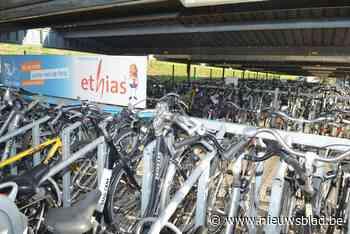 """Groen wil dat stad en politie strijd tegen fietsdiefstallen opvoeren: """"Zo snel mogelijk lokfietsen inzetten"""""""