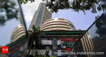 Sensex jumps 514 points as metal, realty stocks surge