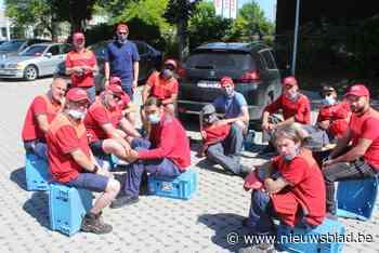 """Lege brievenbussen in Pajottenland door werkonderbreking bij Bpost: """"Al zeven collega's vertrokken door immense werkdruk"""""""