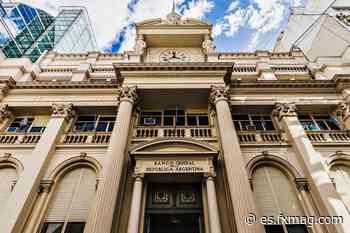 Las decisiones del banco central en el punto de mira - FXMAG INVERSOR