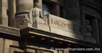 Banco de México y su bendita autonomía - El Financiero