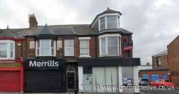 Former Sunderland Barclays branch could become 'modern elegant' new restaurant