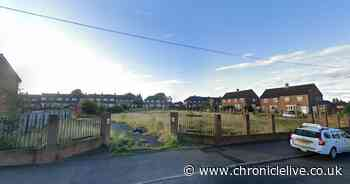 New 30-bed care home planned for empty land in Sunderland suburb