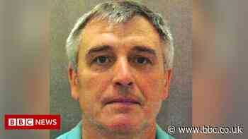 Third Russian accused by UK police of poison attack