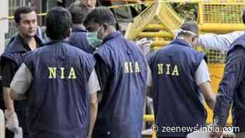 NIA conducts searches at multiple locations in Jammu & Kashmir in Bathindi IED recovery case