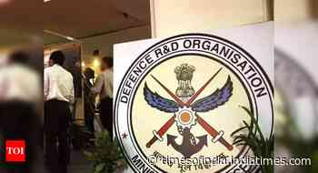 DRDO espionage accused received money from Dubai: Odisha Crime Branch