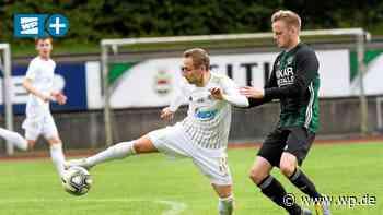 BSV Menden: Hines-Elf bleibt mit souveränem Sieg auf Kurs - WP News