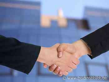 Verimi und WebID: Strategische Partnerschaft - Geldinstitute