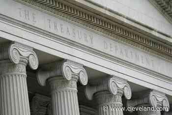 Debt ceiling, coronavirus news & more: What's trending today - cleveland.com