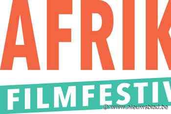 Afrika Filmfestival gaat 5de editie in