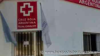 El centro de testeo pasará desde hoy al Club Florencio Varela - La Razon de Chivilcoy