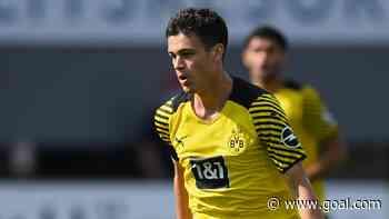USMNT & Borussia Dortmund star Reyna among FIFA 22's most improved players