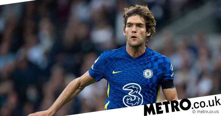 Thomas Tuchel responds to Marcos Alonso's decision to stop taking a knee