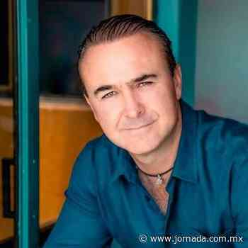 Alcalde interino de San Miguel de Allende se disculpa por ataque a periodistas - La Jornada