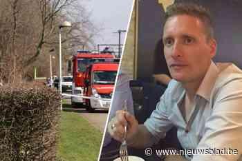 Minderjarige verdachte van moord op homoseksuele David (42) ontsnapt uit instelling
