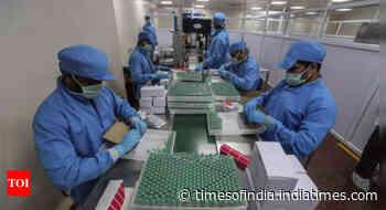 India says UK govt's stand on Covishield 'discriminatory', warns of 'reciprocal action'