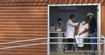 El Salvador reporta las cifras de contagios más altas desde el inicio de la pandemia - The Dallas Morning News