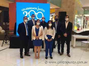 """Óptica CV+ presenta """"El Salvador, se ve más"""" el primer concurso de diseño de aros en el país - ContraPunto"""
