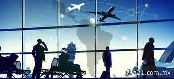 Apoyará México desarrollo aeroespacial en El Salvador - Aviación 21