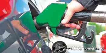 Precios de los combustibles aumentarán hasta $0.07 en El Salvador - El Economista