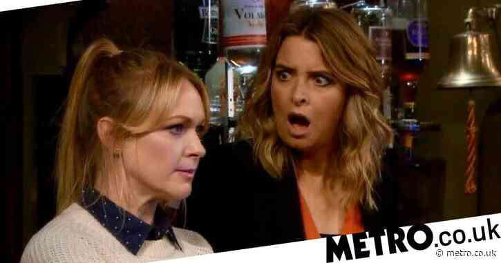 Why Emmerdale should not reunite Charity and Vanessa when she returns