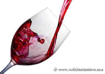 La DOC Rioja inicia el concurso de sus vinos institucionales - Noticias de Alava