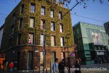 Gratis en langer open: Antwerpse bibliotheken worden toegankelijker voor jongeren