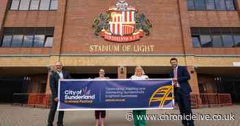 ADVERTORIAL: Sunderland Business Festival showcases new business opportunities across the city